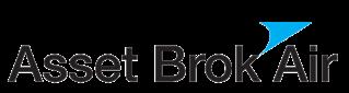Asset Brok'Air ranked #4 top overall JOLCO arrangers by Airfinance Journal